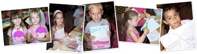 View Pink & Purple Day Photos