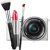 Download Photo Effects APK for Laptop