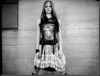 Avril_Lavigne_-_My_Happy_Ending