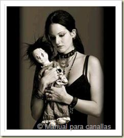 triste_muneca_thumb