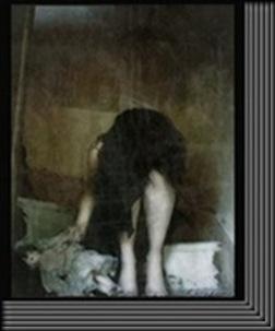 NIA_TR~1_thumb[1][1]_thumb[1][2][1][2][1][2][1]