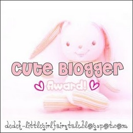 cute_blogger_award