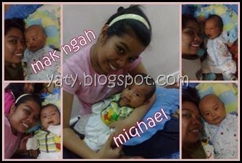 miqhael collage 5-1