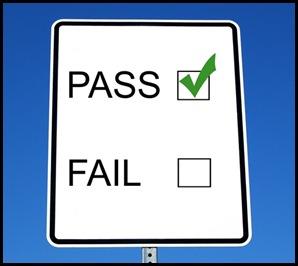 pass_fail1