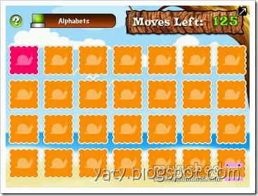 munch_2011_03_19_161117