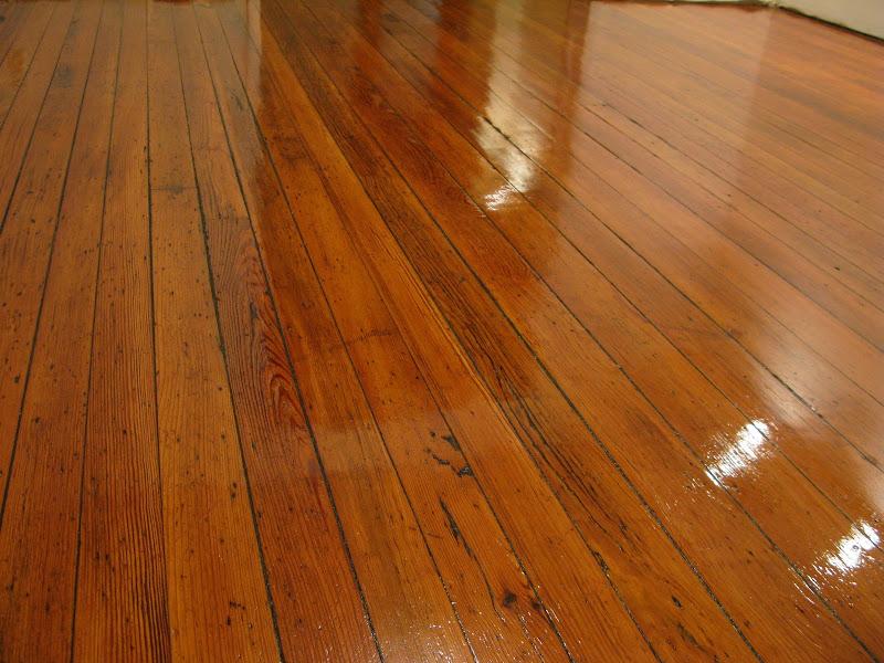 how much is hardwood flooring flooring ideas home