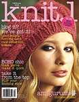 knit1_2008