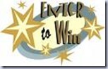 Enter to Win Clip Art