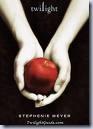 Twilight Book Image
