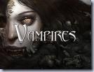 Vampire Wars 1