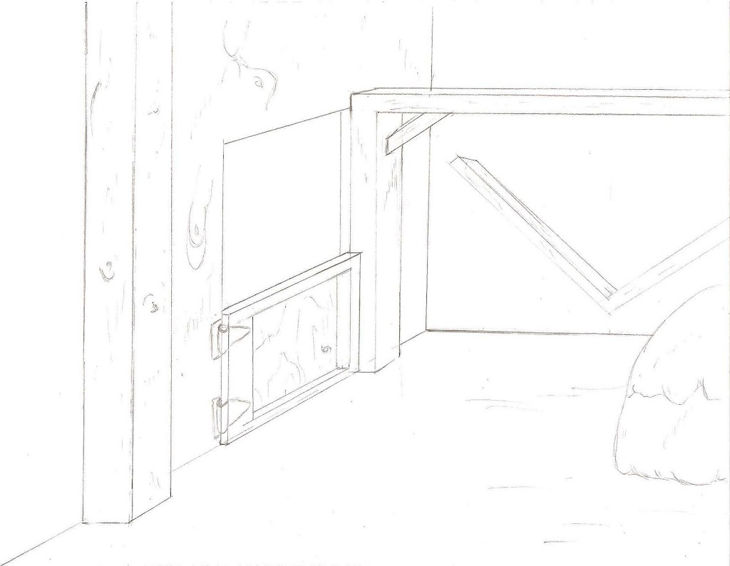 Scan7.jpg