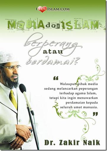 media dan islam