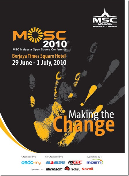 mosc2010