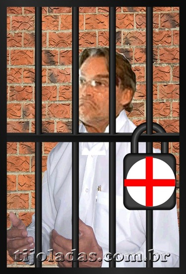 medico_cadeia