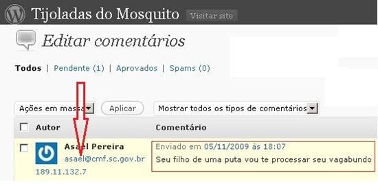 blog_05_11_2009_tijoladas_vereador_asael_e_mail_malcriado