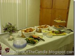 Rob & Nenette Cooley's Wedding 1-1-10 034