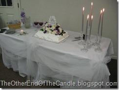 Rob & Nenette Cooley's Wedding 1-1-10 104