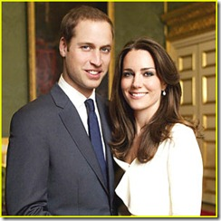 prince-william-kate-middleton-engagement-pictures