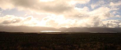 panoramique tongariro5