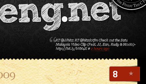 Visit http://tehcpeng.net/