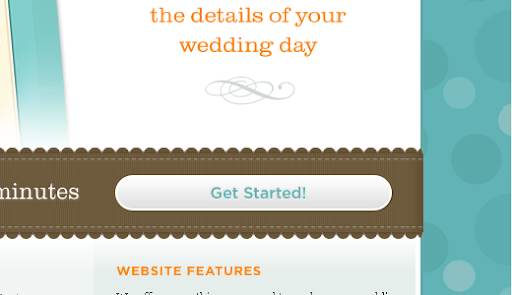 Visit eWedding Websites