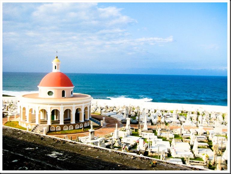 Puerto Rico 2010 032