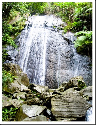 Puerto Rico 2010 218
