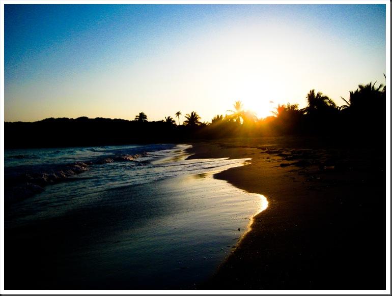 Puerto Rico 2010 117
