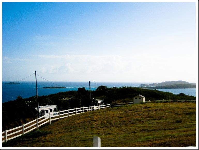 Puerto Rico 2010 184