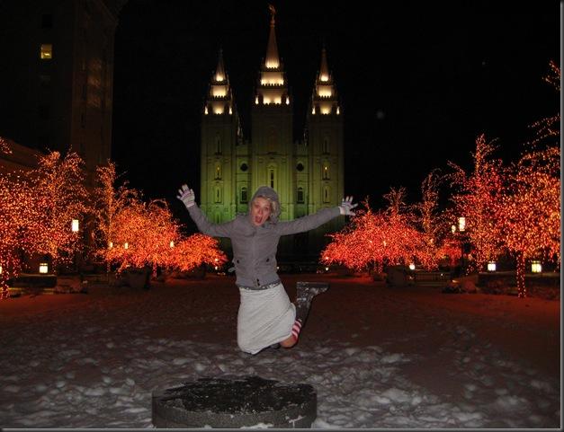Christmas 2008 045