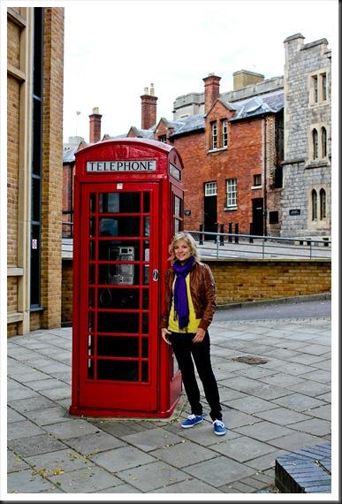 Europe September 2010 222