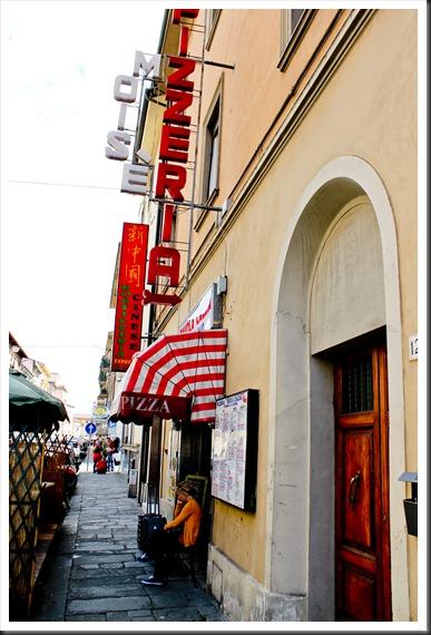 Europe September 2010 353