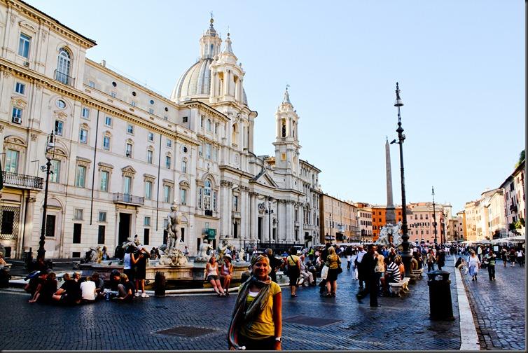 Europe September 2010 499