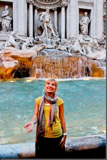 Europe September 2010 507