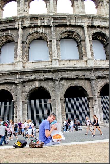 Europe September 2010 535