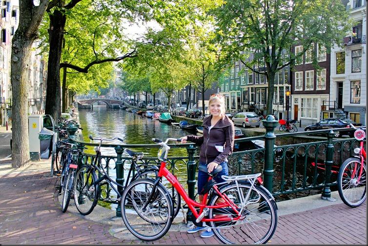 Europe September 2010 093 (2)