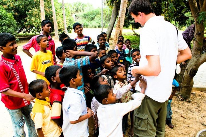 India 082