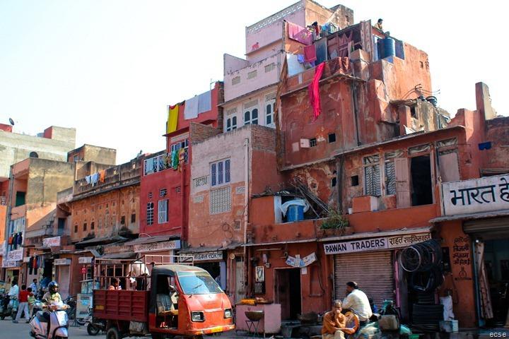 India 044