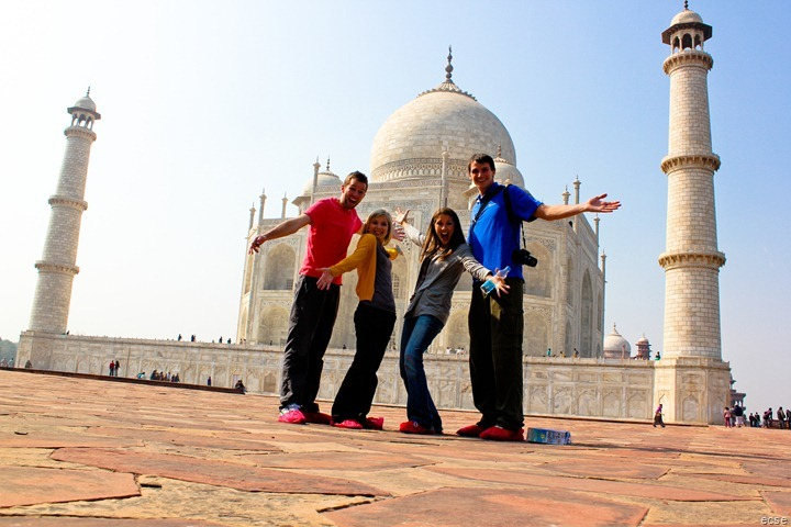 India 090