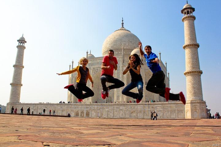 India 103