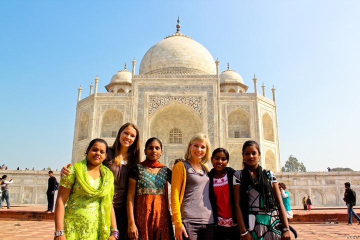 India 118