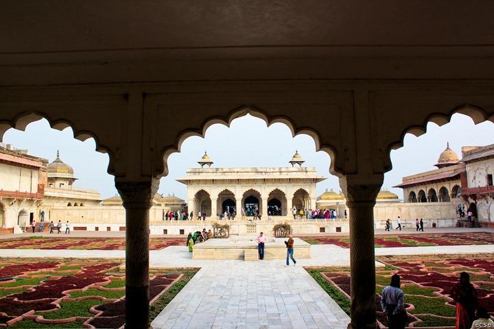 India 170