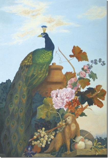 kim-sisson-peacock-sm