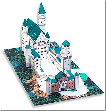 castle_photo2