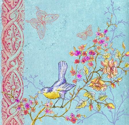 JackieVonTobel_Birds _Branches 72