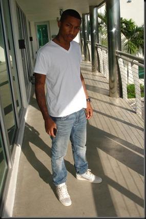 Pharrell-Louboutin-studded-sneakers-Summer-2010