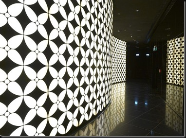 armani-hotel12