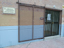 Biblioteca Publica Eulalio Ferrer