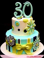 cake1648