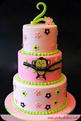 cake1309